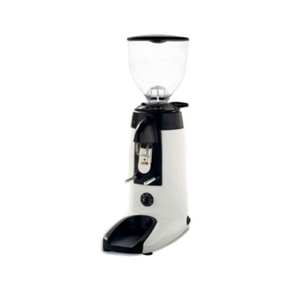 آسیاب قهوه Compak مدل K3