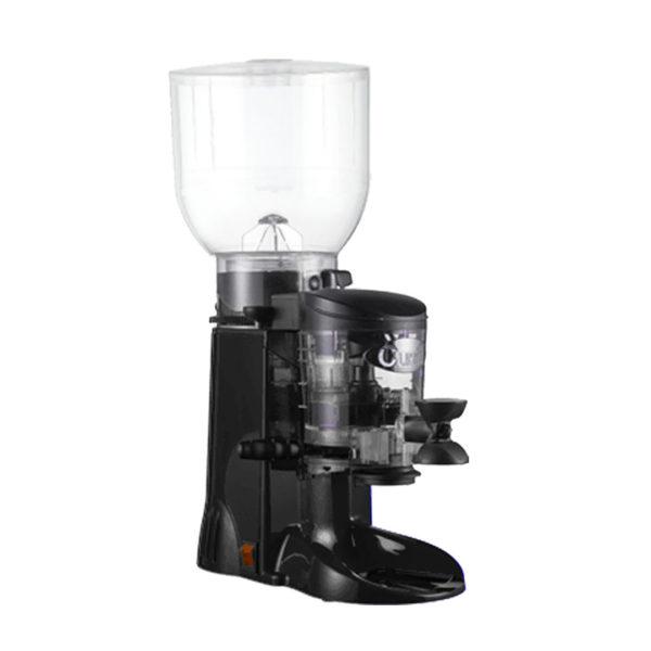 آسیاب قهوه Cunill مدل Tranquilo