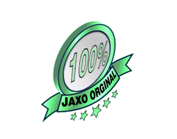 jaxo_original_gaurantee