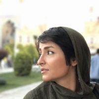 مریم محراب محسنی
