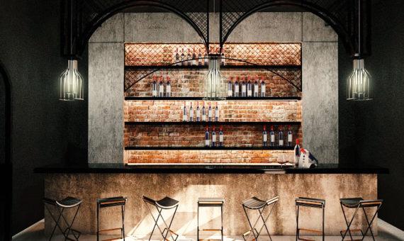 طراحی کافه فضاهای عمومی مانند کافه که برای گذراندن اوقات فراغت انتخاب می شوند، یا لااقل برای سپری کردن زمانی به دور از همهمه ی شهر ،بایستی مسبب  تولد خاطرات ماندگار در ذهن کاربران آن شوند ،به تبع این خاطره سازی مشتریان کافه شما ، وفادار میشوند و ترجیح می دهند در انتخاب کافه برای سپری کردن اوقات فراغت خود فضای دلچسب کافه ی شما را جزو اولویت ها قرار دهند.