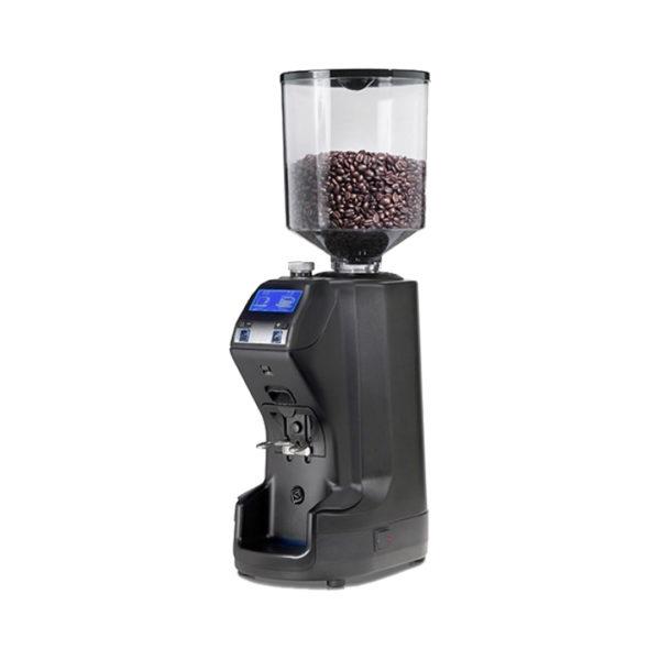 آسیاب قهوه simonelli مدل MDX