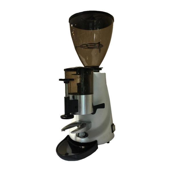 آسیاب قهوه laspaziale مدل Astro 12