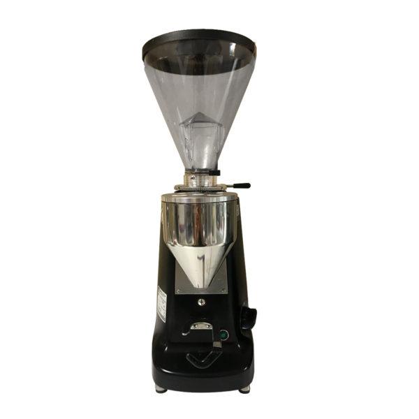 آسیاب قهوه Mazzer مدل Super july