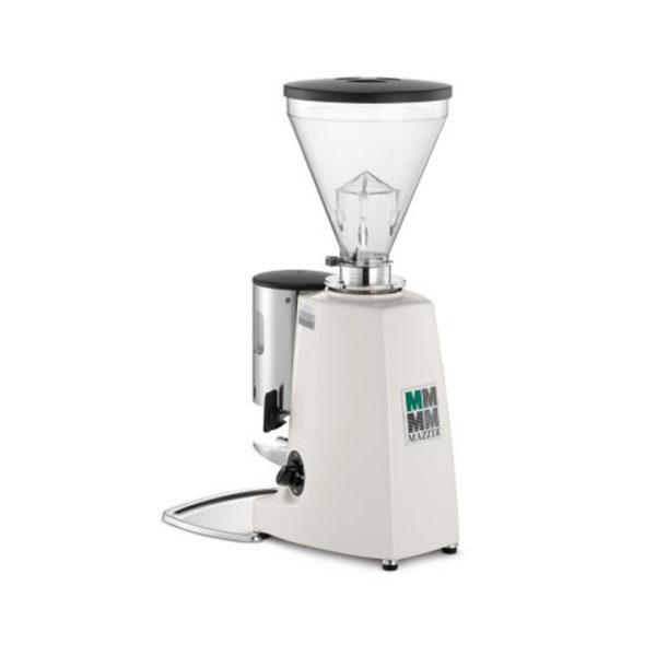 آسیاب قهوه سوپر جولی مازر