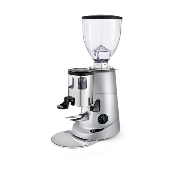 آسیاب قهوه دوزردار Fiorenzato مدل K5