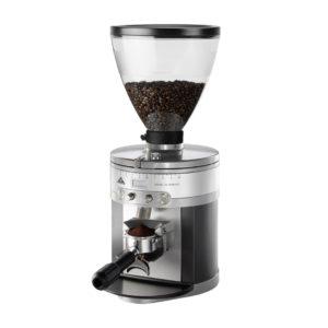 آسیاب قهوه Mahlkonig مدل K30