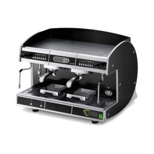 اسپرسو ماشین WEGA مدل CONCEPT
